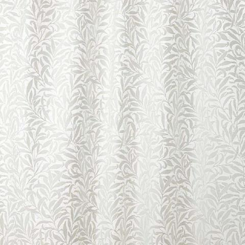 Pure Willow Bough  Embroidery